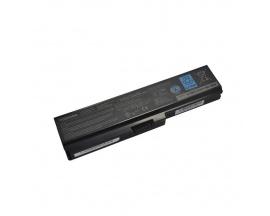 Bateria Original Toshiba L645 A660 PA3817U-1BRS 10.80V 4400mAh