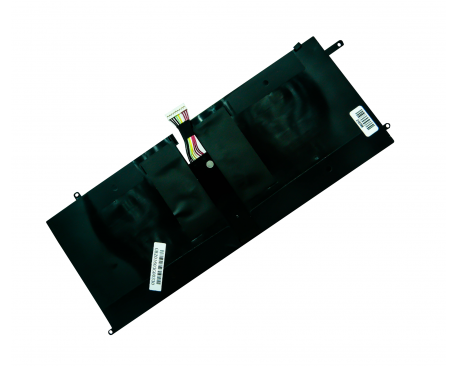 Bateria ORIGINAL LENOVO THINKPAD X1 CARBO BATTERY 45N1070 45N1071 GARANTIA 6 MESES