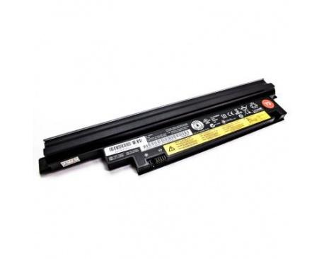 Bateria Original Lenovo Thinkpad Edge 13  Garantia 6 Meses