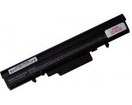 Bateria P/ HP 530 520 500 HSTNN-FB40