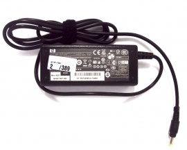 Cargador Original Hp 18.5V 3.5A 65W 4.8mmx1.7mm PA-1650-02H