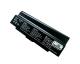 Bateria Alternativa P/ Sony Vaio VGP-BPL2, VGP-BPS2, VGP-BPS2C