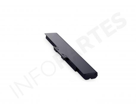 Bateria Alternativa Sony Vaio VGP-BPS13 Garantia 6 Meses
