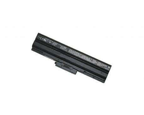 Bateria P/ Sony Vaio VGP-BPS13 VGP-BPS 13A FX TX