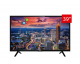 "Televisor 39"" RCA 1920x1080 Led Smart Full HD Quad Core HDMI"