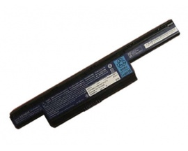 Bateria Acer Aspire 4741 5332 5551 AS10D31 10.8V 5200 mAh