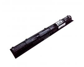 Bateria Original HP Pavilion 14 / 15 Garantia 6 Meses