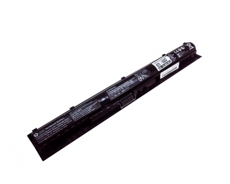 Bateria Original HP Pavilion 14/15/17-AB000 HSTNN-LB6S/DB6T 800049-001 KL04