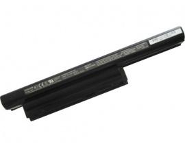 Bateria Original  SONY VGP-BPS22A VGP-BPS22 VGP-BPL22