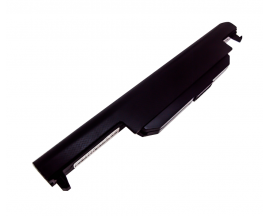 Batería P/ Asus K55 X45a X45u X45v X55 x75a A32 A33 A41-k55
