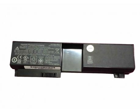 Bateria Alternativa P/ HP Pavillion TX1000 Tx2000