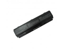 Bateria Alternativa Dell 1014 1015 A860