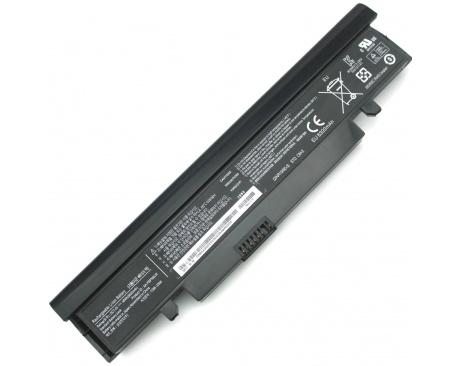 Bateria Alternativa Samsung NC110 NC210 Garantia 6 Meses