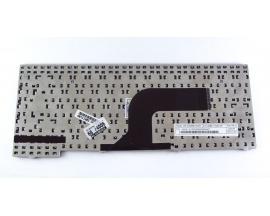 Teclado Asus X59  X59S X59SL-x2 mp-7b36e05283 Original