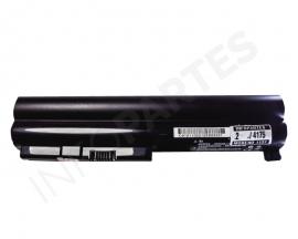 Bateria Original Eurocase E4 T6 T6-A T6-C CQB904 CQB901 SQU-902