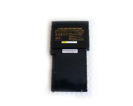 Bateria Para Notebook Bangho W830T Garantia 6 Meses