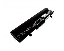 Bateria Original Asus 1005 1005HA 1005px 10.8V 4400mAh