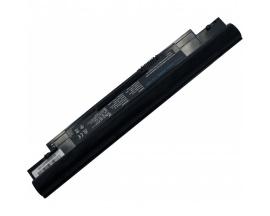 Bateria  Alternativa Dell Vostro V131 14Z Garantia 6 meses