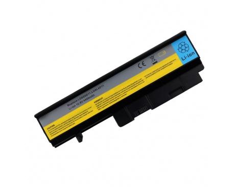Bateria Alternativa P/ Lenovo Y330 L08S6D12 55Y2019