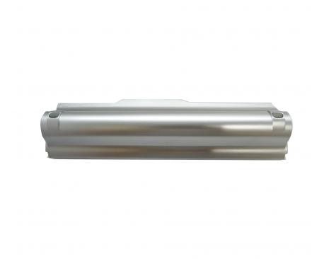 Bateria Alternativa Sony Vaio VGP-BPS20, VGP-BPL20, VGP-BPS20, VGP-BPS20/B