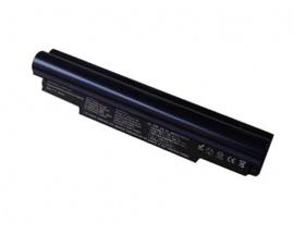 Bateria Alternativa Samsung NC10  Garantia 6 Meses
