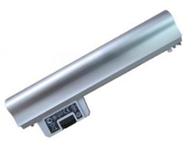 Batería Alternativa P/ HP DM1-3000 DM1-3000AU  DM1-3200  DM1 3100ER  DM1-3100SA  DM1-3105EZ STL-CHA-LGC