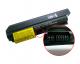Bateria Alternativa Lenovo Thinkpad R61 Garantia 6 Meses