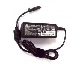 Cargador Original Para Notebook HP 19V 1.58A