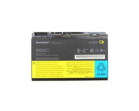 Bateria Alternativa Lenovo C100 92P1182