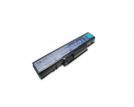 Bateria Alternativa ACER 4732Z 4937  Garantia 6 Meses