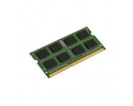 Memoria 1 GB DDR3 PARA NOTEBOOKS Garantia 3 meses