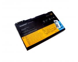 Bateria Original Lenovo 3000 C100  Garantia 6 Meses