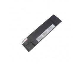 Bateria P/ Asus Eee Pc 1008kr 1008p Ap31-1008p
