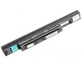 Bateria Para Notebook BGH S600 S670 squ-1002