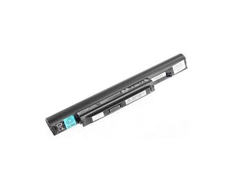 Bateria Para Notebook BGH S600 S670 Series  Garantia 6 Meses