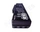 Bateria Alternativa  Packard Bell A52 SQU-701 Garantia 6 meses