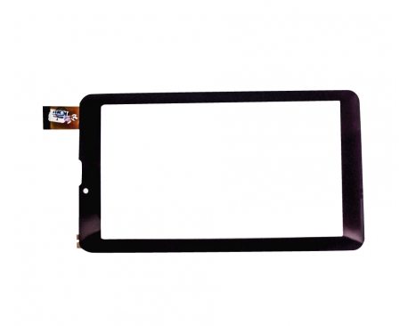 "Touch Tablet SERA 7"" ZJ-70128B Garantia 3 meses"
