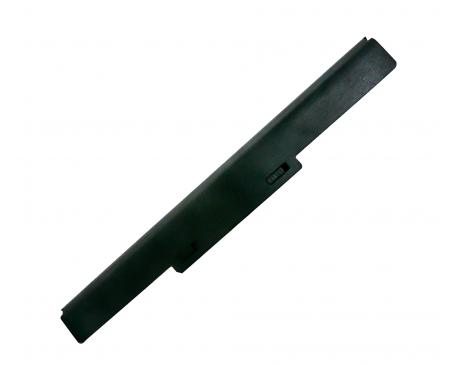 Bateria Alternativa Sony Vaio BPS35  Garantia 6 Meses