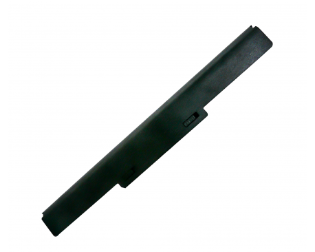 Bateria p/ Sony Vaio Vgp-bps35 Vgp-bps35a Svf14