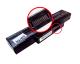 Bateria Alternativa Asus A9 A9000 11.1V 4400 mAh