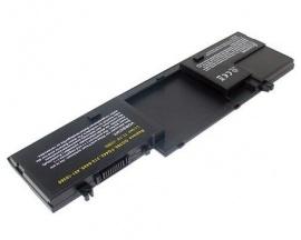 Bateria  Alternativa Para Notebook Dell Latitude D420 Garantia 6 meses