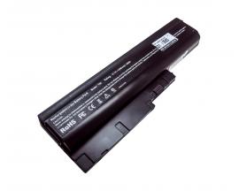 Bateria Alternativa Para Notebook Lenovo T60 Garantia 6 Meses