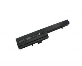 Bateria p/Exo Hr14 A14-S1-3S2P4400-0 2200mAh 32.5Wh
