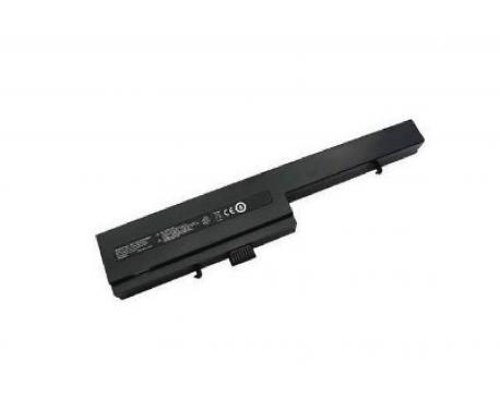 Bateria P/ Notebook EXO A14