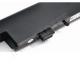 Bateria Exo A14-S1-3S2P4400-0 2200mAh 32.5Wh