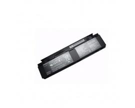 Bateria Original Sony Vaio  VGP-BPS15   Garantia 6 Meses