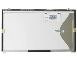 """Display Para Notebook 15.6"""" LTN156KT06-B01 Samsung NP550"""