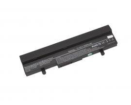 Bateria Alternativa Asus 1005 1005HA 1005px 10.8V 4400mAh