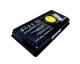 Bateria Alternativa  ASUS X50 Garantia 6 Meses
