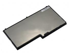Bateria Original  HP ENVY 13 Garantia 6 Meses